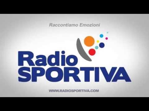 """Spot Radio Sportiva sul circuito """"The Space"""""""