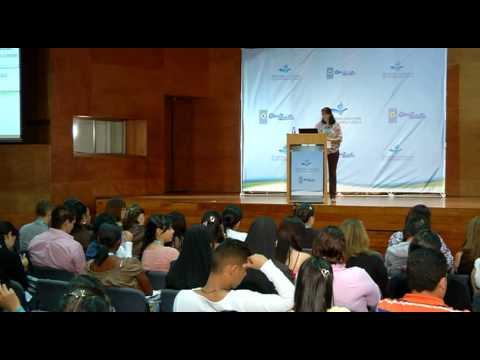 Indicadores de calidad en el cuidado de enfermería - Clínica Medellín