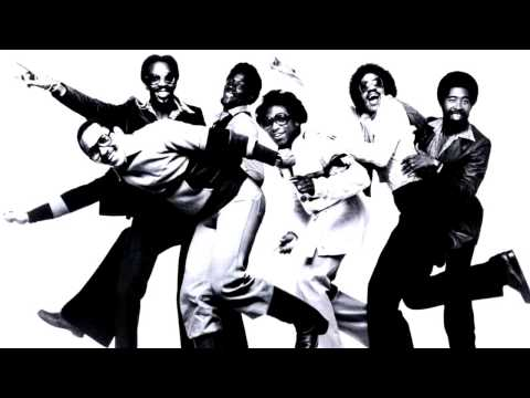 Commodores - Brick House, (The Long Version)
