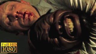 Casino Royale (2006) - Staircase Fight Scene (1080p) FULL HD
