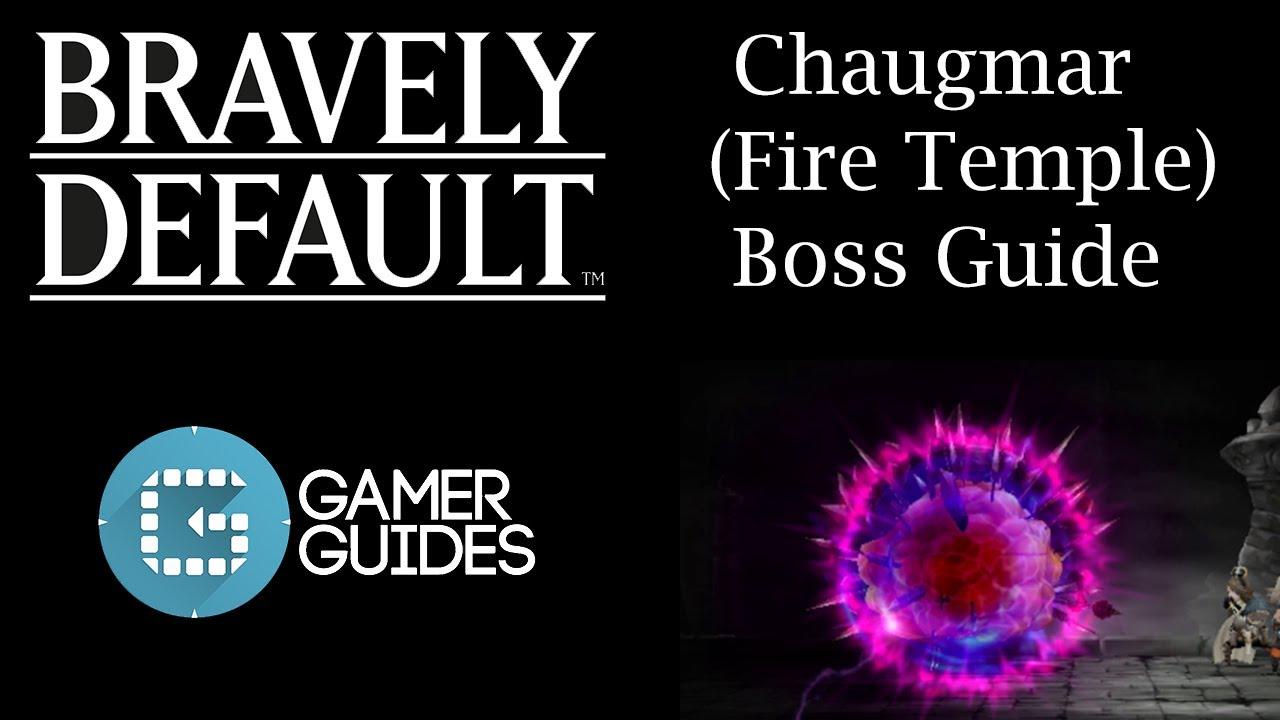 Ominas (Bravely Default boss) | Final Fantasy Wiki ...