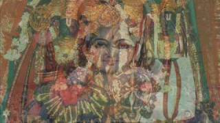 Lord Rama - Sri Ramadasu Keerthanas with Lyrics