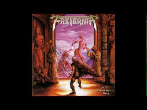 Freternia - Shadowdancers