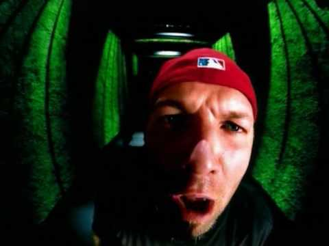 Limp Bizkit feat. Method Man N 2 Gether Now - YouTube