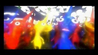 download lagu Pikmin 2 - All Treasures Speedrun 3:59:20 【wr】 gratis