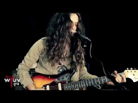 Kurt Vile - Wheelhouse