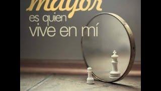 Video Reflexiones Diarias para creyentes -- 04 de Agosto 2013