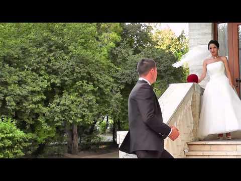 Teaser Ionut si Alexandra