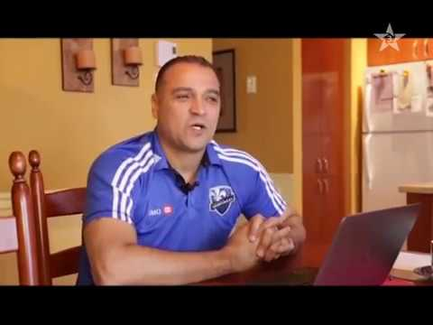 ArryadiaTV Youssef Dahha
