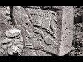 Popular Videos - Göbekli Tepe & Tell