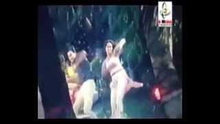 Bangla Hot Song Movie HD Shakib Khan   Popy New