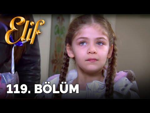 Elif epizoda 119 sa prevodom hd play and stream elif epizoda 119 sa