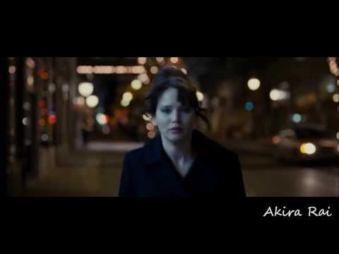 Silver Linings Playbook - Final Proposal Scene HD Quality -  Bradley Cooper and Jennifer Lawrence