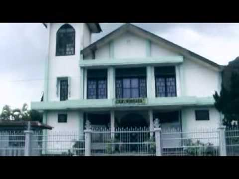 Lagu Daerah Flores ende lio NTT Kota ENDE