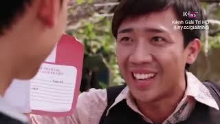 Hài Tết 2019 Trấn Thành  Hoài Linh  Trường Giang