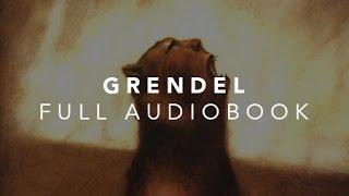 Grendel Full Audiobook