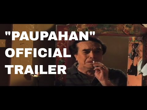 Paupahan (Crossroads) Full Trailer
