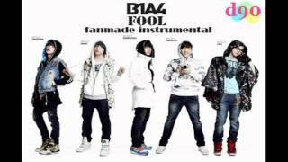 Watch B1a4 Fool video