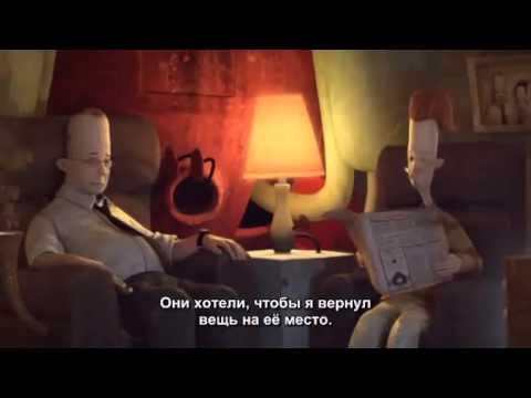 Смотреть фильм любовь не понимает слов 31 серия
