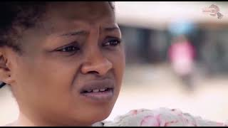 Ayo Kunmi Yoruba Movie 2019 Showing Next On SekereTV