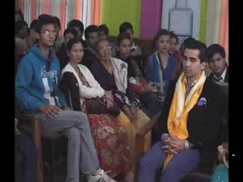 chitwan idol 2070 top 10