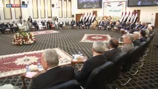 العراق.. تكليف علاوي بملف المصالحة