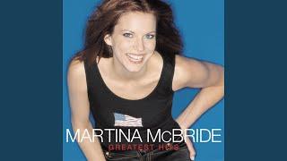 Martina McBride Valentine