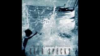 Lay Me Down - Cold Specks