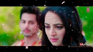 💕💔 Very sad whatsapp status video 😥 Sad song hindi 😥 New breakup whatsapp status video 😥😥 2019
