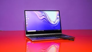 The 6 Best Laptops for Engineering Students in 2019