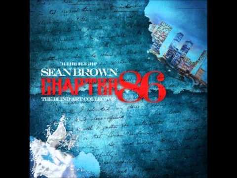 Sean Brown - Forever