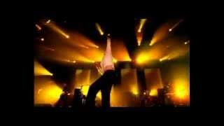 download lagu Coldplay - Yellow Live In Sydney 2003 gratis