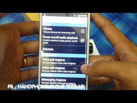 Samsung Galaxy S4 Superking Clone Made In Korea HCT