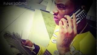 Watch Soulja Boy Old And New Money video