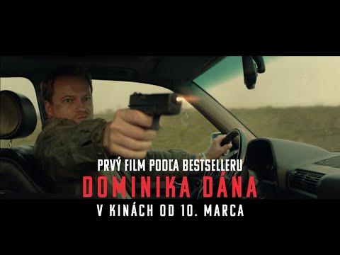 Červený kapitán (2016) Watch Online - Full Movie Free