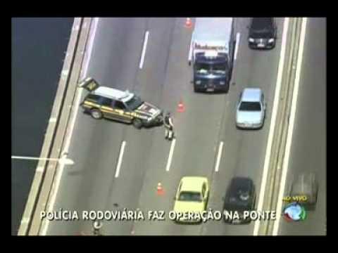 * Guerra no Rio de Janeiro  , !! Invasao da Tropa de Elite na Favela , BRASIL TV
