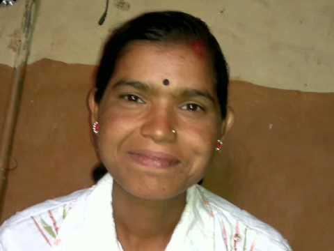 Siva sankar bhola. Video uploaded by Ghanshyam Adhikari sari...