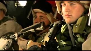Cuộc phục kích của Al Qaeda P1