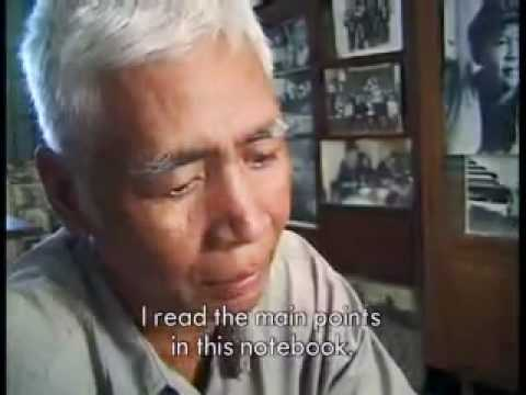 YouTube   The Khmer rouge Killing Machine 2 10