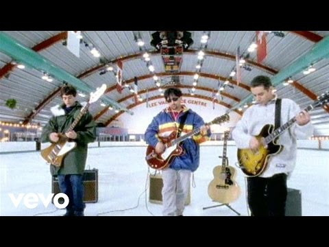 Lightning Seeds - Sugar Coated Iceberg