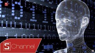 Schannel - AI Trí tuệ nhân tạo là gì: Trợ thủ đắc lực hay ác quỷ đang ngủ say?