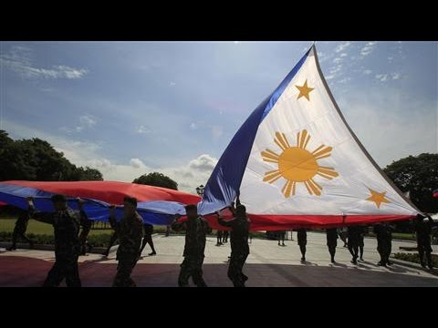 Clashes With Militants Kill 18 Philippine Soldiers
