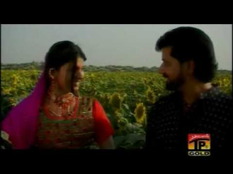 Saraiki Song video