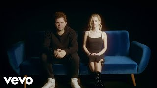 Marian Hill   Differently