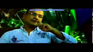Bangla Natok - Idiots - Part 28 - (HQ)