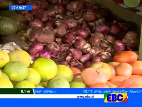 Business  Afternoon News from Ebc August 14 2017