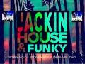 JACKIN HOUSE FUNKY 2018 VOL 2 CLUB MIX mp3