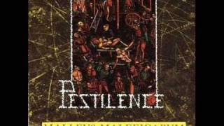 Watch Pestilence Extreme Unction video