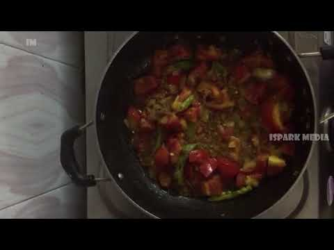 Tomato Curry in Telugu | Bachelors Food | ISpark Media