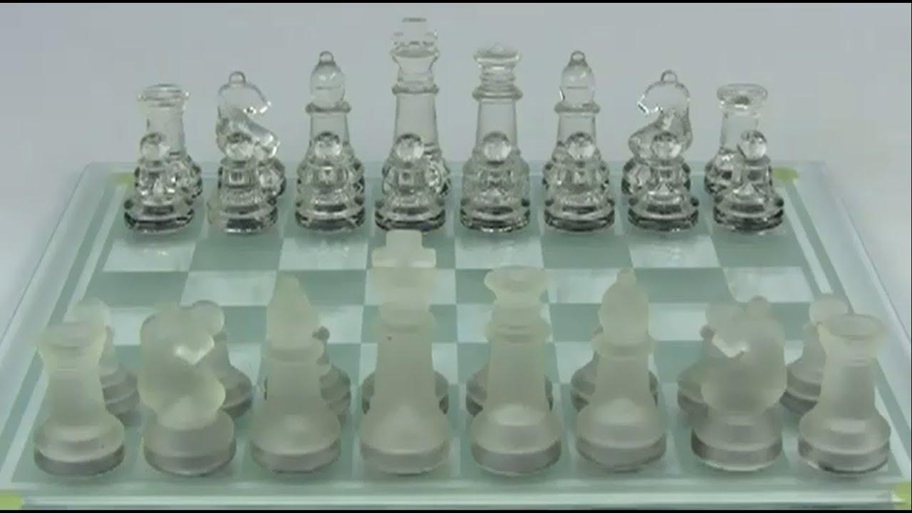 www.schach spielen.de